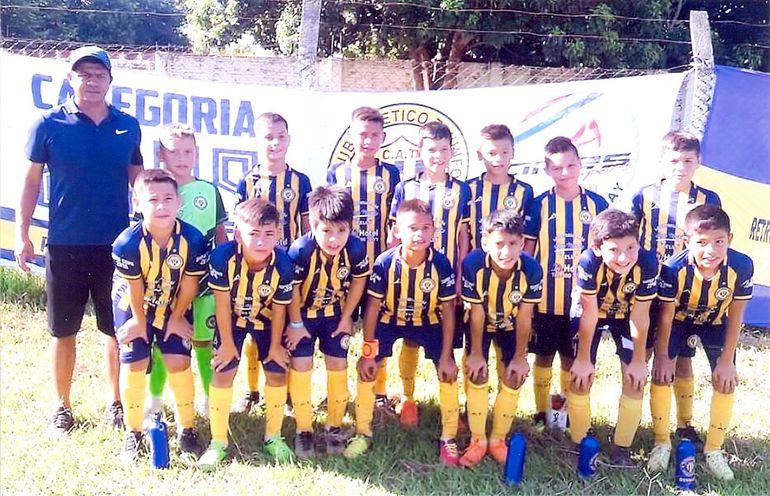 Club Atlético Triunfo