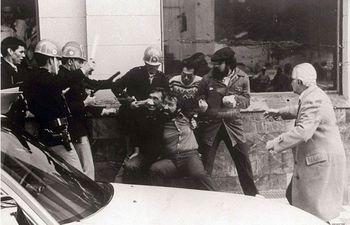 asuncion-1984-protesta-por-el-cierre-de-abc-color-domingo-laino-julio-cesar-franco-y-luis-alfonso-resck--03526000000-1621728.jpg