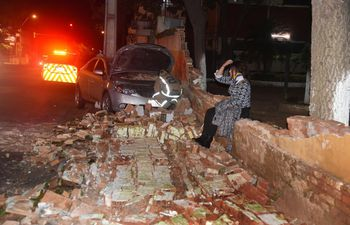accidente-choque-comisaria-asuncion-74454000000-1836125.JPG