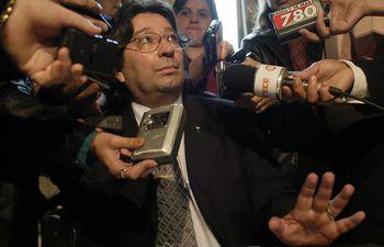 arnaldo-martinez-prieto-uno-de-los-posibles-candidatos-para-ministro-de-la-corte-suprema-de-justicia--175508000000-1154905.JPG