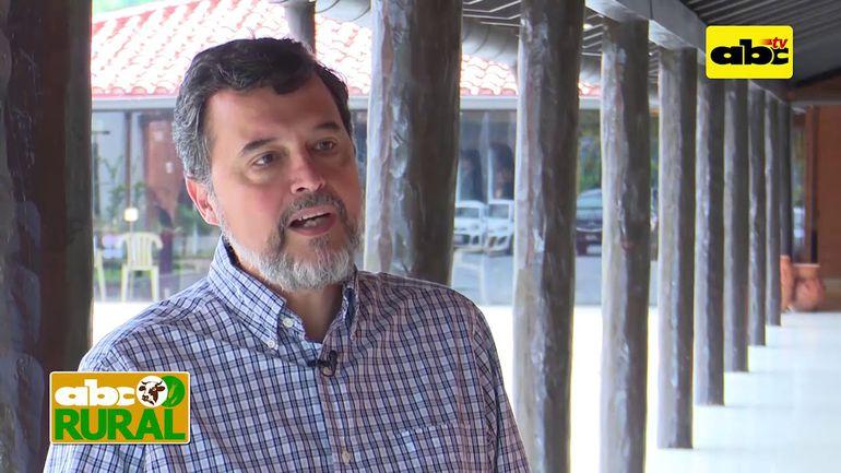 Informe sobre crecimiento de hato ganadero y uso de tierra en el Chaco