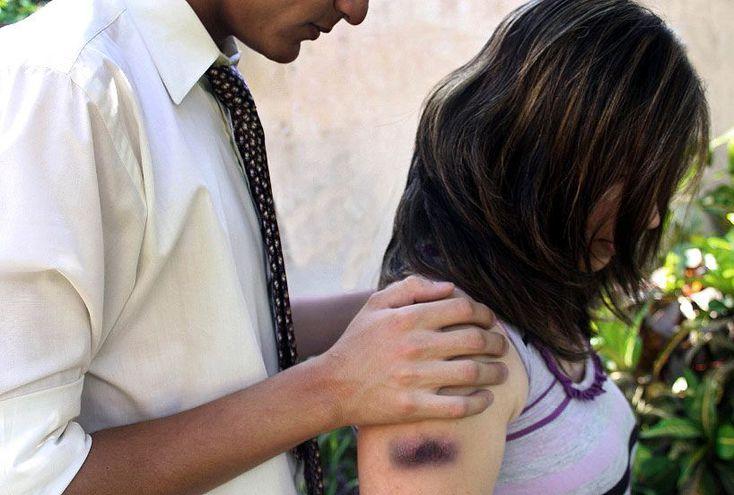 El supuesto agresor contaba con una orden de restricción por un caso anterior de violencia / Imagen ilustrativa.