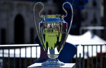 champions-league-liverpool-tottenham--102858000000-1838221.JPG