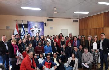 asociacion-shalom-del-paraguay-con-nueva-directiva-145427000000-1743121.jpg