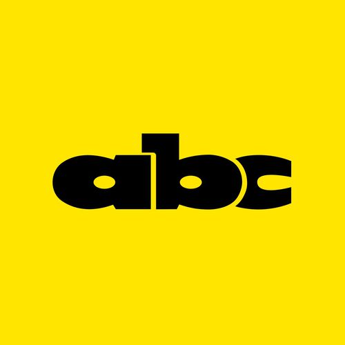 Portada de Podcast ABC
