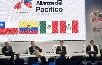 la-alianza-del-pacifico-aprobo-el-jueves-pasado-la-adhesion-de-paraguay-afp-203337000000-556554.jpg