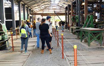 el-taller-de-la-exestacion-del-ferrocarril-de-sapucai-seria-la-sede-del-festival-artistico-por-los-109-anos-del-distrito--233819000000-1837441.jpg