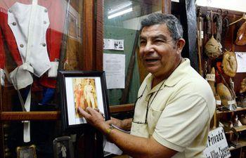mario-villar-vazquez-dueno-de-las-colecciones-expuestas-para-enaltecer-la-historia-y-la-cultura-de-coronel-bogado--222504000000-540510.jpg