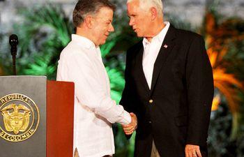 el-presidente-de-colombia-juan-manuel-santos-recibio-al-vicepresidente-de-ee-uu-mike-pence-afp-233911000000-1617410.jpg