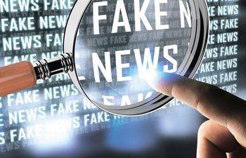 Las fake news desinforman y no permiten diferenciar entre lo real y lo inventando.