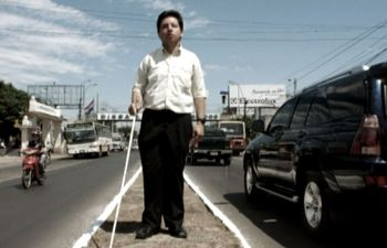 discapacidad-visual-205332000000-459930.jpg