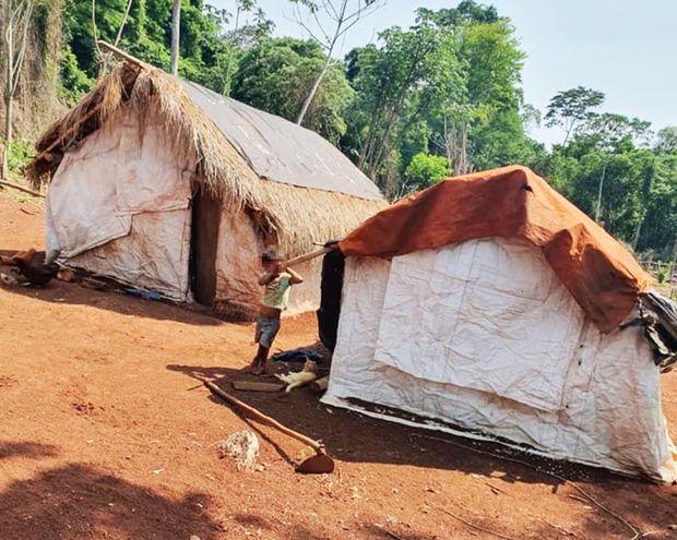 La desigualdad entre compatriotas tiene un índice muy elevado y el desarrollo humano es menor al promedio de la región, afirmó un informe del Programa de las Naciones Unidas para el Desarrollo (PNUD).