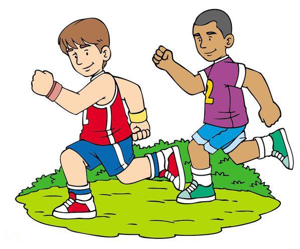 importancia de la actividad fisica y el deporte para la salud fisica y mental