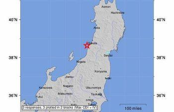 terremoto-de-68-grados-161510000000-1843595.JPG