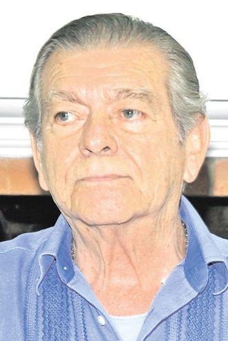 Dr. Herminio Medina, asesor de la UGP.