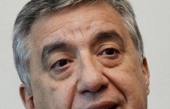 gerardo-garcia-presidente-de-cifarma--214948000000-1737923.jpg