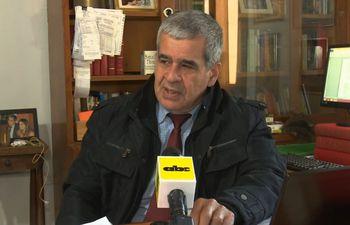 Tribunal suspende jubilación VIP de marinos: repercusiones tras el fallo