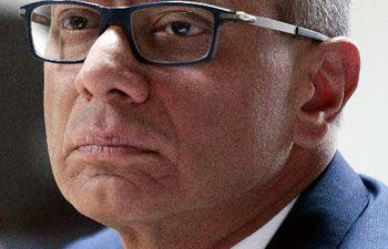 jorge-glas-vicepresidente-ecuatoriano--195043000000-1648584.jpg