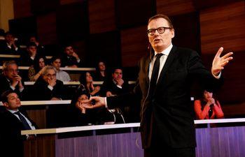 el-economista-james-robinson-brindo-una-conferencia-magistral-ayer-en-el-instituto-del-bcp--230219000000-1752319.jpg