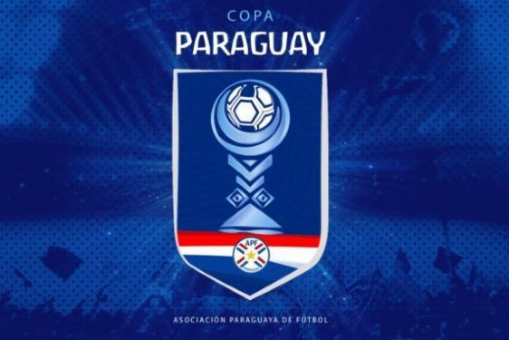La Copa Paraguay reune a equipos de todas las divisiones de nuestro fútbol para definir quién será el mejor de la tierra guaraní.