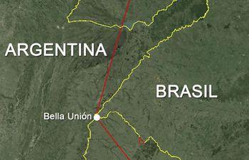 el-gps-del-narcopiloto-revelo-la-ruta-que-siguio-hasta-ser-interceptado-por-la-fuerza-aerea-uruguaya--224028000000-616430.jpg