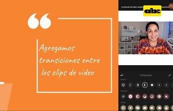 Herramientas digitales para docentes y estudiantes del siglo XXI: Fascículo 9 - Editores de video