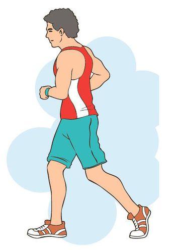 importancia de la capacidad aerobica y anaerobica