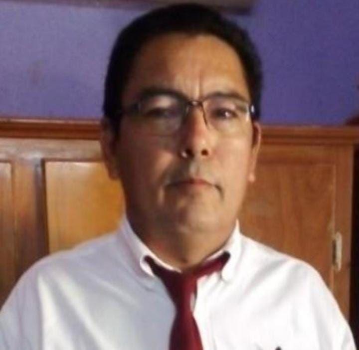 El concejal Eduardo Martínez (Avanza País) extrajo cerca de G. 500 millones de una cuenta de la Municipalidad de Mariscal Estigarribia.