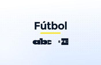 Futbol EFE foto