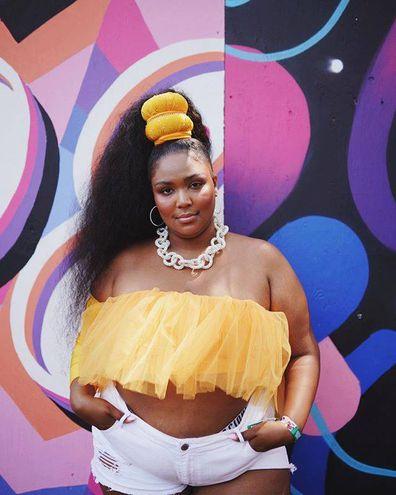 Resultado de imagen para Lizzo, Billie Eilish y Lil Nas X lideran la nominaciones en los Grammy