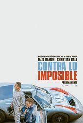 Contra lo imposible