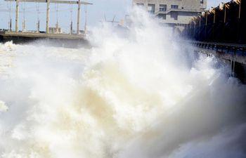 el-agua-es-el-unico-factor-insustituible-en-un-proyecto-hidroelectrico-pero-nuestro-pais-sigue-sin-cobrar-la-compensacion-correspondiente--190817000000-1726050.jpg