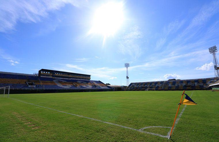 El Sportivo Luqueño fue convertido en un pasamanos de dinero por parte de la comisión directiva conformada por leales al clan González Daher.