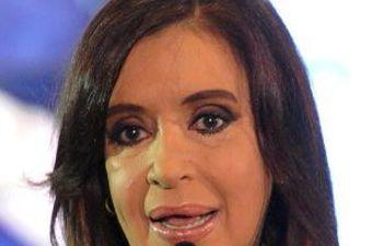 la-presidenta-de-argentina-cristina-fernandez-efe-210503000000-564517.jpg