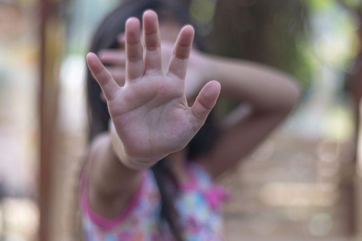 La mayoría de los casos de abuso contra niños  provino del entorno familiar, según estadísticas de varios organismos.