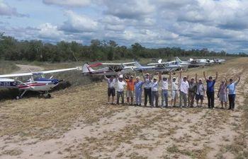 vuelta-al-paraguay-en-7-dias-170955000000-1544860.jpg