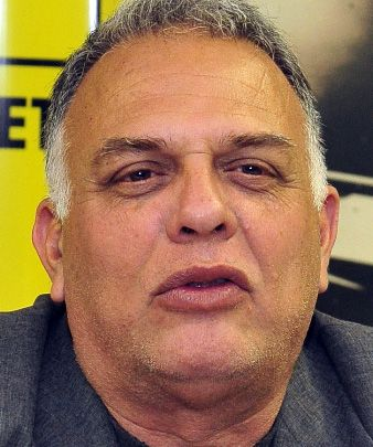 Ing. Luis María Fleitas Vega (*)