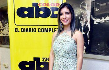 la-cantante-daniela-florentin-representara-a-paraguay-en-punta-del-este-y-en-asuncion--202809000000-1622549.jpg