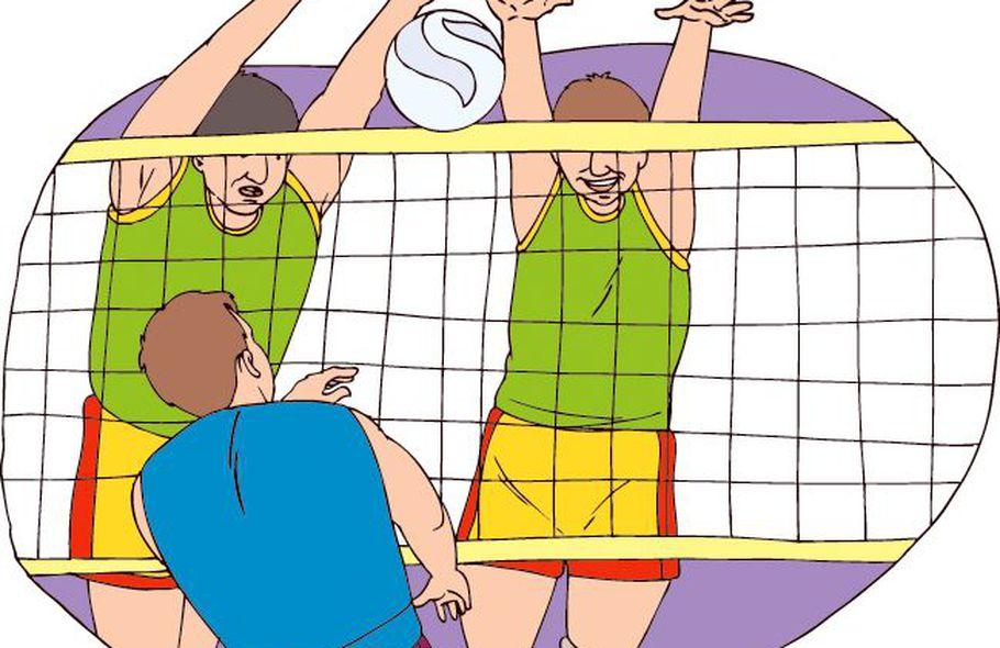tecnicas del voleibol wikipedia