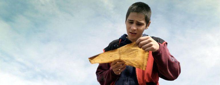 https://arc-anglerfish-arc2-prod-abccolor.s3.amazonaws.com/public/D4G2K5IWU5C5PD3OROLPWRPLQM.jpg