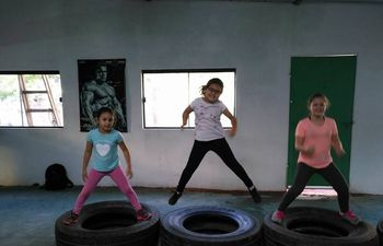 ejercicio-versus-sedentarismo-infantil-175958000000-1652387.jpg