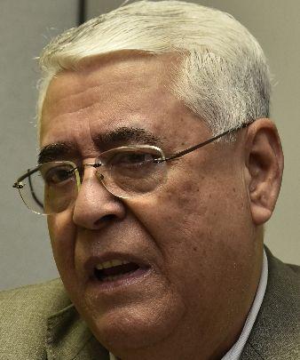 General Juan Antonio Pozzo Moreno