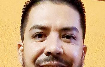 El diputado Carlos Portillo (PLRA) recurrió a varias chicanas para postergar su proceso, y ahora suspenden plazos.
