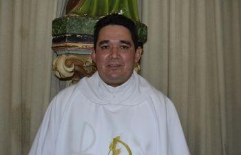 padre-milciades-olmedo-responsable-de-la-pastoral-de-la-juventud-de-misiones-y-eembucu--175658000000-1096282.JPG