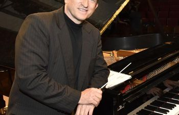el-pianista-daniel-luzko-163517000000-1829471.JPG