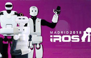congreso-de-robotica-iros-134747000000-1761671.jpg