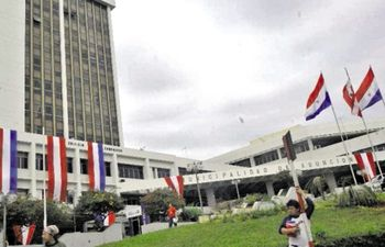 La Municipalidad de Asunción adjudicó la compra de leche a la firma que ofertó el precio más alto.