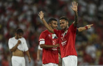 neymar-81736000000-1538586.JPG