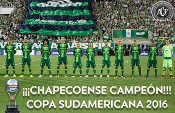 chapecoense-153010000000-1535466.jpg