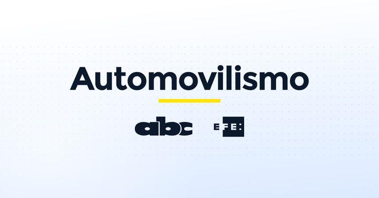https://cloudfront-us-east-1.images.arcpublishing.com/abccolor/TDVRZKGKSZAFXAODCBE5DCY73Q.jpg